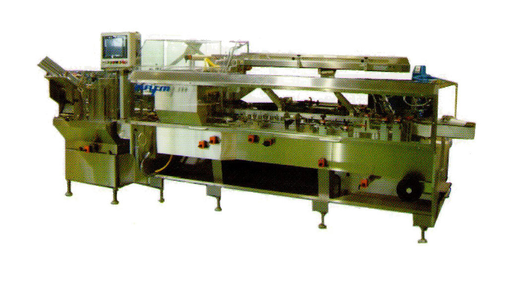 CRF-2000