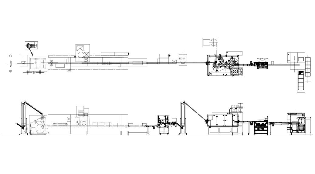 R-6-1038x574